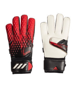 adidas-predator-mtc-fs-tw-handschuh-schwarz-rot-equipment-torwarthandschuhe-fh7293.png