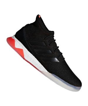 adidas-predator-tango-18-1-tr-schwarz-rot-fussball-soccer-sport-shoe-trainer-strasse-freizeit-db2063.png