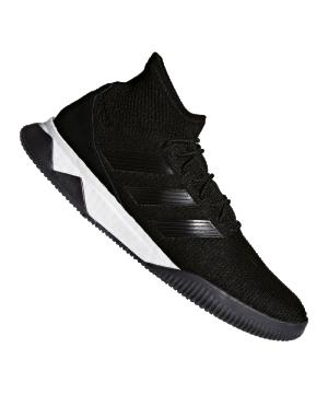 adidas-predator-tango-18-1-tr-schwarz-weiss-fussballschuhe-sportschuhe-footballboots-soccer-cleets-hard-ground-cp9269.png