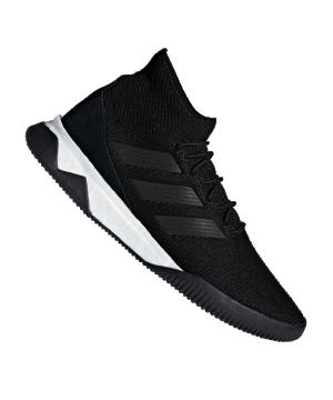 adidas-predator-tango-18-1-tr-schwarz-fussball-soccer-sport-shoe-trainer-strasse-freizeit-db2062.png