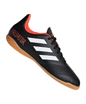 adidas-predator-tango-18-4-in-kids-schwarz-weiss-fussballschuhe-footballboots-hard-ground-halle-indoor-soccer-cp9102.png