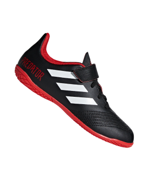 adidas-predator-tango-18-4-in-kids-h-l-schwarz-fussball-schuhe-halle-indoor-soccer-football-kinder-db2334.png