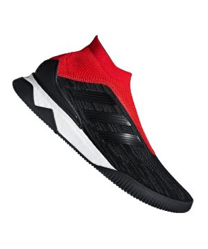 adidas-predator-tango-18-tr-schwarz-rot-aq0603-fussball-schuhe-freizeit-trainer-sport-strasse-hartplatz-neuheit.png
