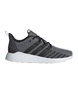 adidas-quester-flow-running-schwarz-eg3192-laufschuh_right_out.png
