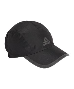 adidas-r-rdy-cap-running-schwarz-gh7237-laufbekleidung_front.png