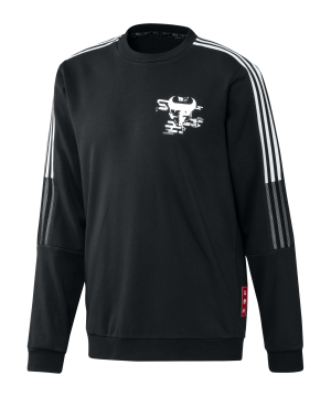adidas-real-madrid-cny-sweatshirt-schwarz-gl0046-fan-shop_front.png