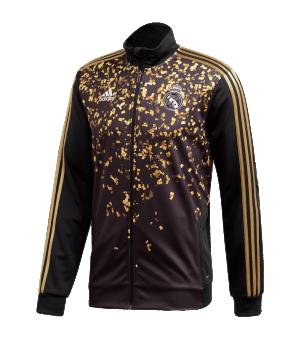 adidas-real-madrid-ea-trainingsjacke-schwarz-gold-fan-shop-fu0024.png