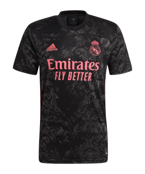 adidas-real-madrid-trikot-3rd-2020-2021-schwarz-ge0933-fan-shop_front.png