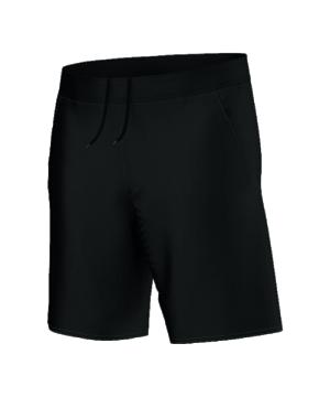 adidas-referee-16-short-schiedsrichter-hose-kurz-schiedsrichtershort-teamsport-ausstattung-schwarz-ah9804.png