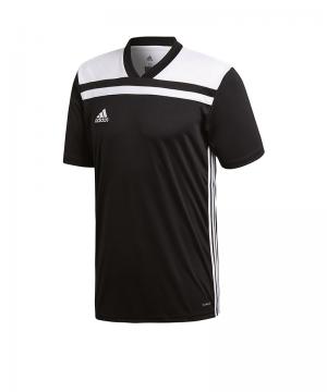 adidas-regista-18-trikot-kurzarm-kids-schwarz-teamsportbedarf-mannschaftsausruestung-jersey-ausstattung-spielerkleidung-ce8967.png