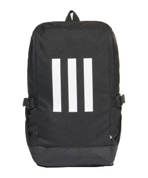 adidas-s-stripes-response-rucksack-schwarz-gn2022-equipment_front.png