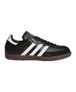 adidas-samba-hallenschuh-leder-klassiker-fussballschuh-indoor-sneaker-schwarz-weiss-019000.png
