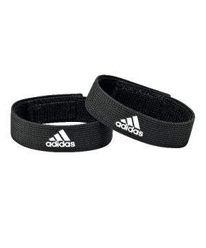 adidas_620656_big.png