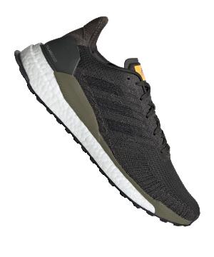 adidas-solar-boost-19-running-schwarz-running-schuhe-neutral-g28057.png
