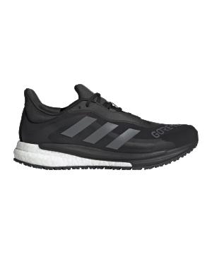 adidas-solar-glide-4-gtx-running-schwarz-s23661-laufschuh_right_out.png