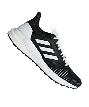 adidas-solar-glide-st-damen-running-schwarz-weiss-runningschuh-laufen-joggen-stabilitaet-bb6617.png