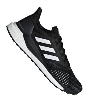 adidas-solar-glide-st-running-schwarz-grau-runningschuh-laufen-joggen-stabilitaet-cq3178.png