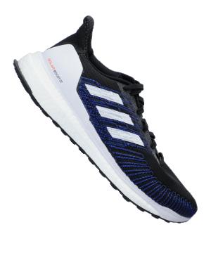 adidas-solarboost-st-19-running-schwarz-grau-laufschuh-ee4316.png