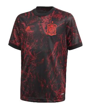 adidas-spanien-prematch-shirt-schwarz-replicas-t-shirts-nationalteams-fs3480.png