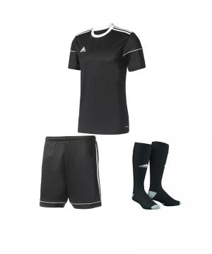 adidas-squadra-17-trikotset-schwarz-equipment-mannschaftsausstattung-fussball-jersey-ausruestung-spieltag-bj9173trikotset.png
