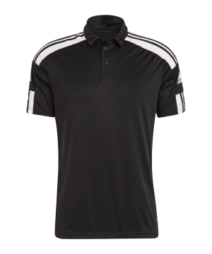 adidas-squad-21-poloshirt-schwarz-weiss-gk9556-teamsport_front.png