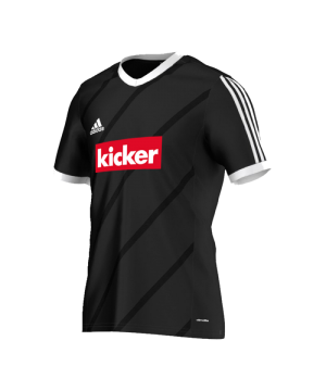 adidas-tabela-14-trikot-kurzarm-kids-kinder-schwarz-weiss-f50269-kicker.png