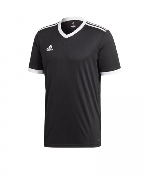 adidas-tabela-18-trikot-kurzarm-kids-schwarz-weiss-fussball-teamsport-textil-trikots-ce8918.png