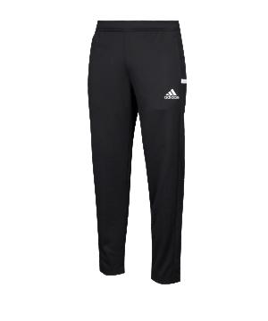 adidas-team-19-track-pant-schwarz-weiss-fussball-teamsport-textil-hosen-dw6862.png