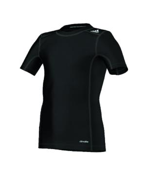 adidas-tech-fit-base-tee-kurzarmshirt-unterwaesche-funktionswaesche-kids-kinder-schwarz-ak2823.png