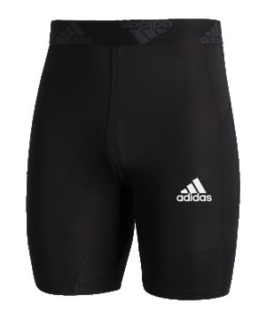 adidas-techfit-short-schwarz-gu7311-underwear_front.png
