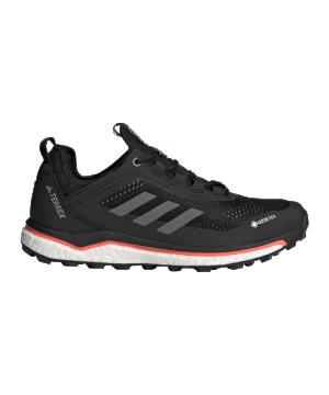 adidas-terrex-flow-gtx-running-damen-schwarz-fv2481-laufschuh_right_out.png