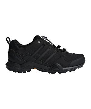 adidas-terrex-swift-r2-schwarz-cm7486-outdoor-schuh_right_out.png