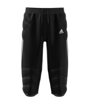 adidas-tierro-3-4-torwarthose-kids-schwarz-fussball-teamsport-textil-torwarthosen-fs0171.png