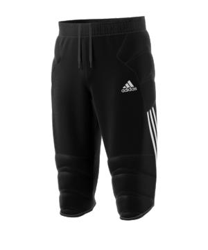 adidas-tierro-3-4-torwarthose-schwarz-fussball-teamsport-textil-torwarthosen-ft1456.png