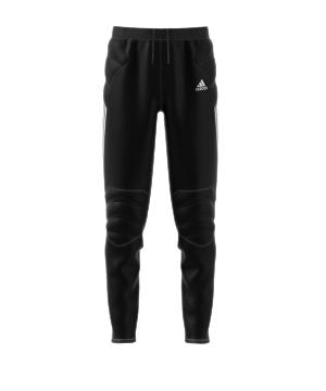 adidas-tierro-torwarthose-kids-schwarz-fussball-teamsport-textil-torwarthosen-fs0170.png