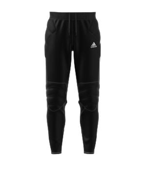 adidas-tierro-torwarthose-schwarz-fussball-teamsport-textil-torwarthosen-ft1455.png