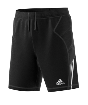 adidas-tierro-torwartshort-kids-schwarz-fussball-teamsport-textil-torwarthosen-fs0172.png