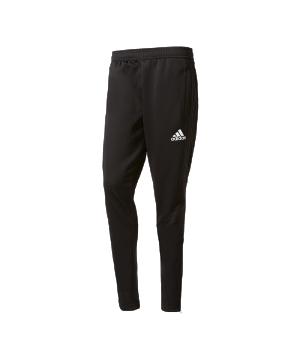 adidas-tiro-17-training-pant-jogginghose-schwarz-jogginghose-trainingspants-sport-fussball-men-workout-bk0348.png