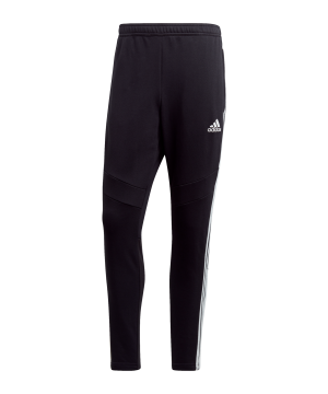 adidas-tiro-19-jogginghose-ft-lang-schwarz-fussball-teamsport-textil-hosen-fn2335.png