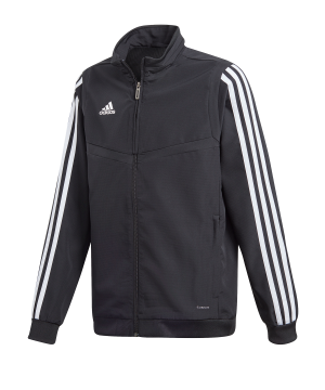 adidas-tiro-19-praesentationsjacke-kids-schwarz-fussball-teamsport-textil-jacken-dt5270.png