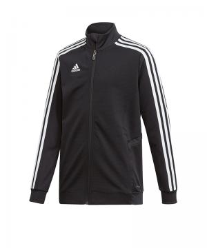 adidas-tiro-19-trainingsjacke-kids-schwarz-weiss-fussball-teamsport-textil-jacken-dt5276.png