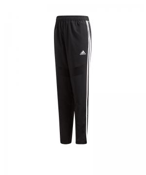 adidas-tiro-19-woven-pant-kids-schwarz-weiss-fussball-teamsport-textil-hosen-d95954.png
