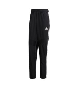 adidas-tiro-19-woven-pant-schwarz-weiss-fussball-teamsport-textil-hosen-d95951.png