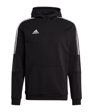 adidas-tiro-21-hoody-schwarz-gm7341-teamsport_front.png