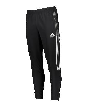 adidas-tiro-21-woven-trainingshose-schwarz-gm7356-teamsport_front.png