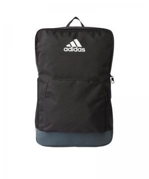 adidas-tiro-backpack-rucksack-schwarz-rucksack-equipment-backpack-ausstattung-s98393.png