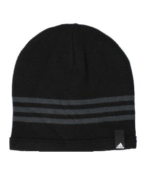 adidas-tiro-beanie-muetze-schwarz-grau-sport-winter-kaelte-training-muetze-kopfbedeckung-bq1662.png