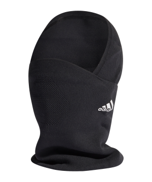 adidas-tiro-bst-neckwarmer-schwarz-fr2243-equipment_front.png