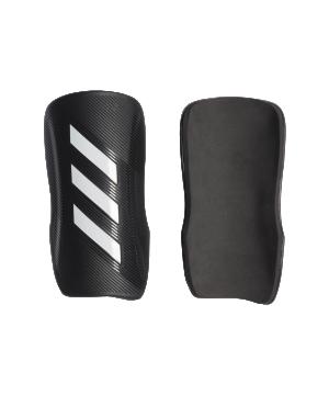 adidas-tiro-club-eu-schienbeinschoner-schwarz-gi6386-equipment_front.png