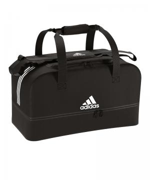 adidas-tiro-duffel-bag-tasche-gr-l-schwarz-weiss-equipment-taschen-dq1081.png